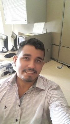 gabriel, 25 anos, video chat