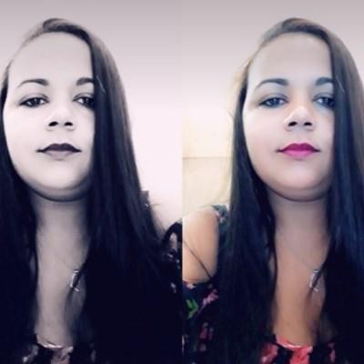 MADA, 34 anos, paquera
