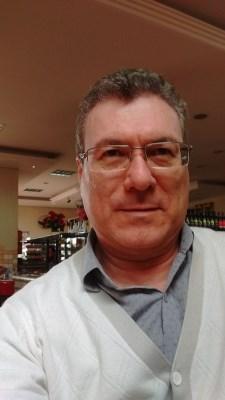 Nicoboss, 50 anos, namoro no Brasil