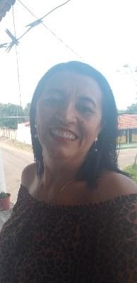 Eliane, 50 anos, site de namoro gratuito