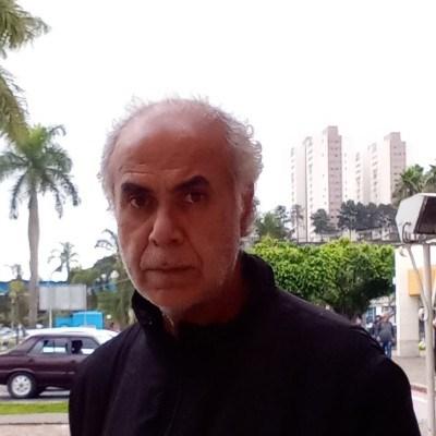 LINHO, 55 anos, site de relacionamento gratuito