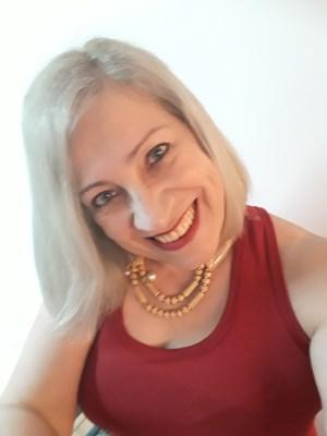 Marilda, 61 anos, pof.com