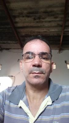 sonygoulart, 56 anos, Site de namoro, relacionamento e Encontros Grátis. Namoro online