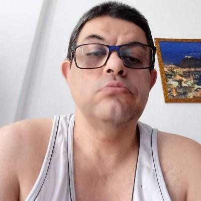 FERNANDO, 53 anos, site de namoro