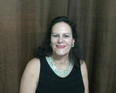 Italianinha, 59 anos, melhor site de namoro