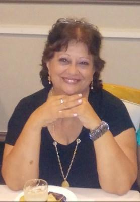 Sula42, 67 anos, namoro serio