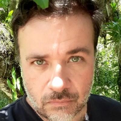 Antônio, 43 anos, match.com
