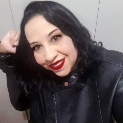 Morenadoce45, 49 anos, site de relacionamento gratuito