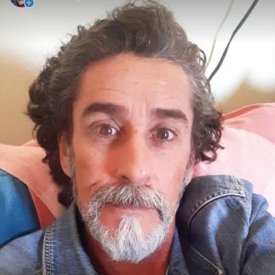 Homemdobem, 54 anos, site de namoro