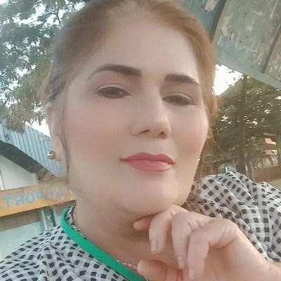 Cida, 49 anos, Site de namoro gratuito