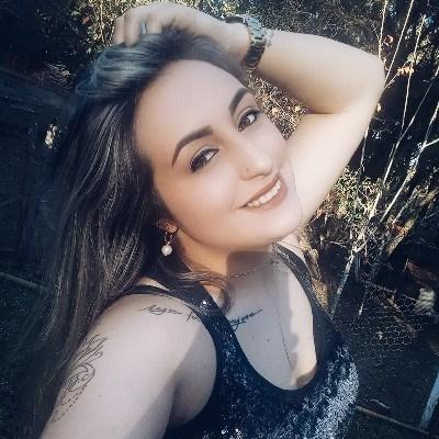 Nicolly, 24 anos, Site de namoro gratuito