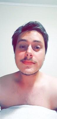Luigigar49, 18 anos, site de namoro