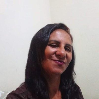 Gera, 53 anos, namoro online