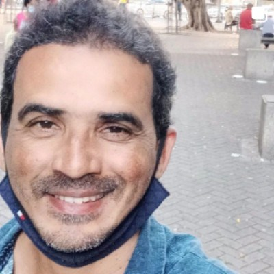 Albert4344, 46 anos, namoro online