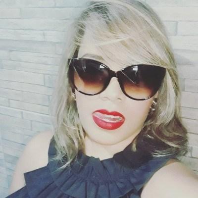 Lyssah, 38 anos, app de namoro gratuito