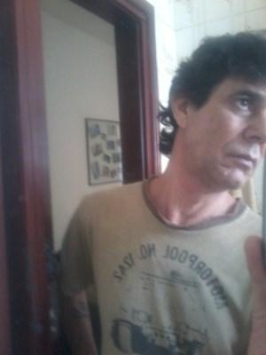 Kaka, 56 anos, Site de namoro, relacionamento e Encontros Grátis. Namoro online