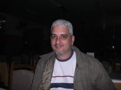 Flsi, 46 anos, Site de Relacionamento, Namoro e Encontros Grátis. Namoro online