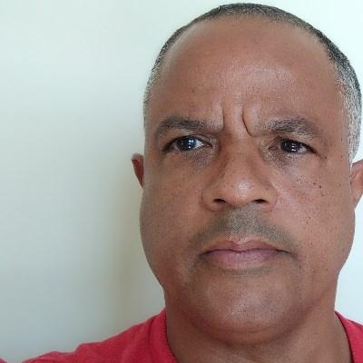 Vamosnessa, 52 anos, namoro online