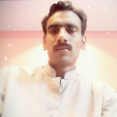 rashid, 34 anos, namorar homem