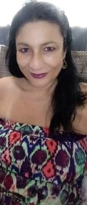 Myla, 52 anos, Mulheres para namoro