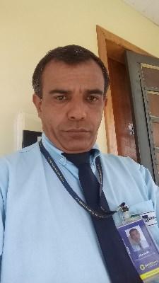 Jsilva, 40 anos, site de encontros
