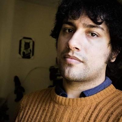 Flaviogodoy, 32 anos, bate papo