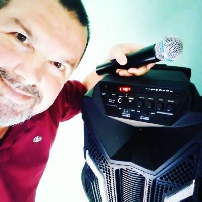 Sann, 43 anos, site de encontros