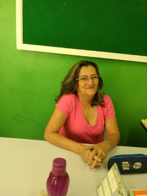 Feitosa, 60 anos, namoro online gratuito