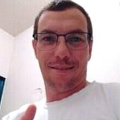 Anderson, 41 anos, site de relacionamento gratuito