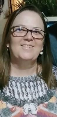 Kátia, 52 anos, Site de namoro gratuito