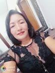 japinha, 47 anos, melhor site de namoro