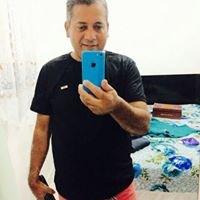 Robson, 53 anos, almas gemeas