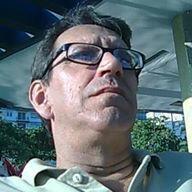 Akuarium, 52 anos, solteiro
