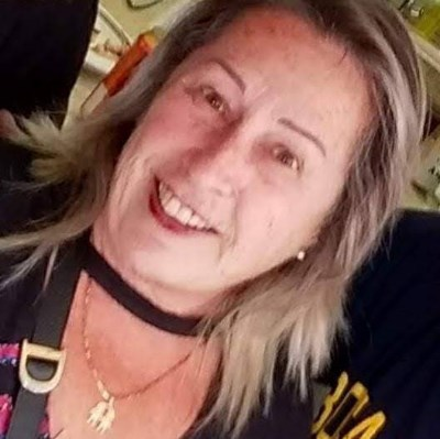 Ternura, 65 anos, site de namoro