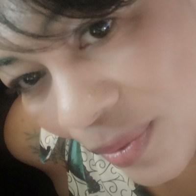 Lena nogueira, 42 anos, namoro