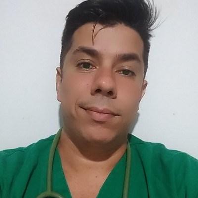dr.edu, 29 anos, romance ideal