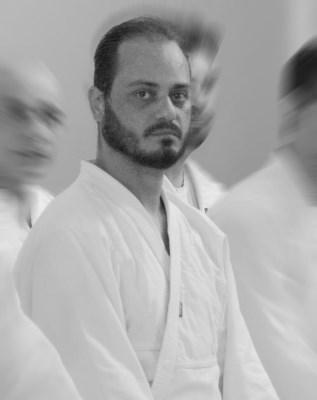 Rodrigo78, 39 anos, Amores Possíveis