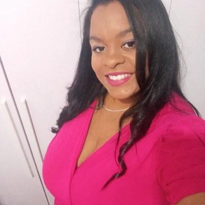 Nadgila, 34 anos, site de encontros