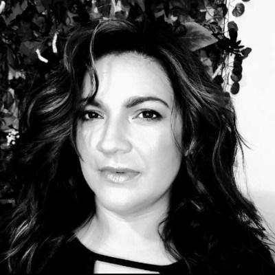 Carlinha, 45 anos, site de namoro gratuito
