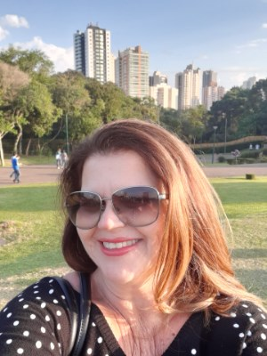 Sonia, 51 anos, app namoro gratis