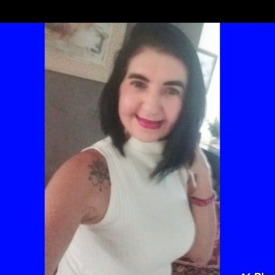 Josy, 55 anos, site de encontros