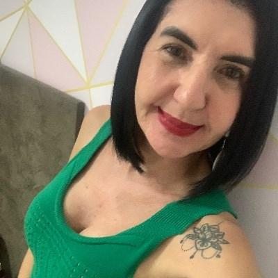 Josy, 55 anos, site de namoro