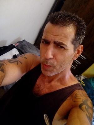 Alemao, 52 anos, site de namoro