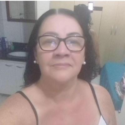 Natalina, 54 anos, site de namoro