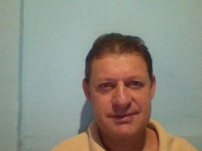 cassiano, 49 anos, namoro