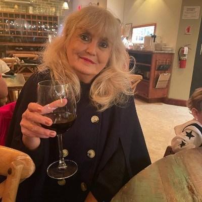 ROMANTICA-52, 52 anos, namorada gratis