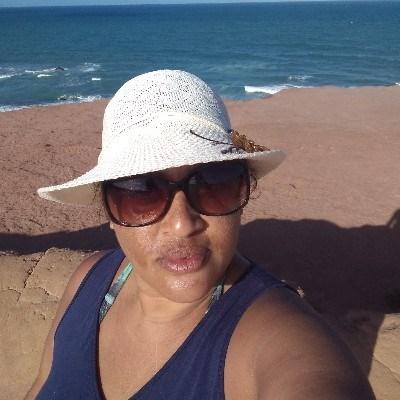 Lizmorena42, 44 anos, namoro serio