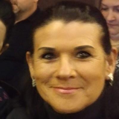 nenéia, 53 anos, namoro online gratuito