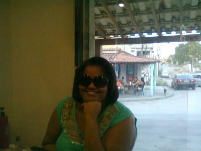 mi Alves, 40 anos, Amores Possíveis