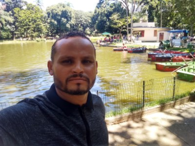 Romario37, 37 anos, Site de Relacionamento, Namoro e Encontros Grátis. Namoro online